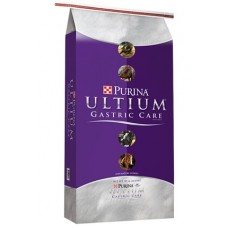PURINA Ultium Gastric Care Horse Feed, 50 Lbs