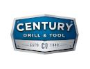 Century Drill Tool