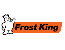 Frostking