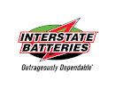 Inter State Batteries