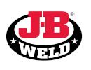 JB WELD