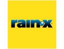 Ranox