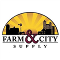 Farm & City Supply